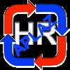 Aplaz logo